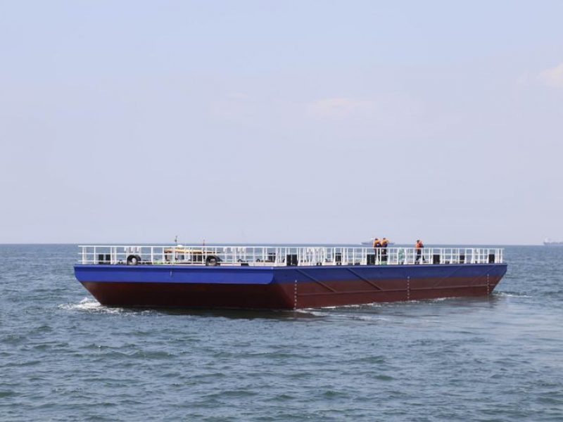Flat-Top-Deck-Barge-800 2